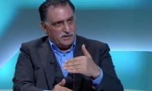مباشر: عزمي بشارة يتحدث عن الحراك الشعبي في الدول العربية
