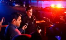 كاليفورنيا: مقتل 4 آسيويين وإصابة 6 بإطلاق نار