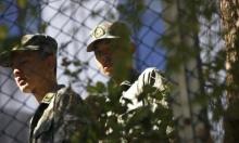 الصين تنتقد نشر وثائق مسربة توثق انتهاكتها للمسلمين دون نفيها
