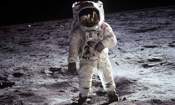 سبات روّاد الفضاء يسهّل الطريق للمريخ