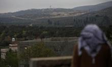 إدانات عربية ودولية للإعلان الأميركي.. ومجلس الأمن يبحثه الأربعاء
