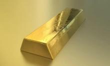 الذهب يتعافى إثر شكوك حول اتفاق تجاري صيني أميركي