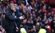 مانشستر يونايتد على أعتاب حسم صفقة مدوية