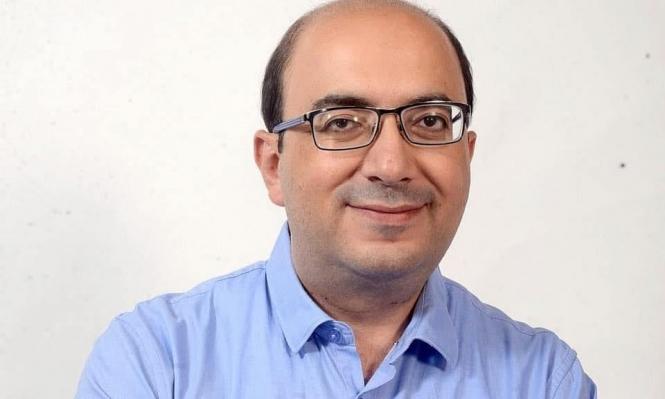 أبو شحادة يطالب بتحقيق مستقل في قضية الصحافي عمارنة