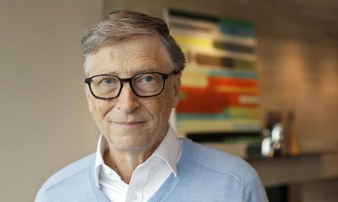 بيل غيتس أغنى أغنياء العالم من جديد