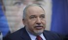 ليبرمان لم يترك خيارا: إسرائيل ذاهبة لانتخابات ثالثة