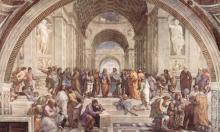 القاهرة: مبادرة تُسلط الضوء على ممارسة الفلسفة في الحيز العام