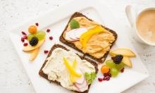 دراسة: إهمال وجبة الفطور تؤثر سلبًا على التحصيل العلمي