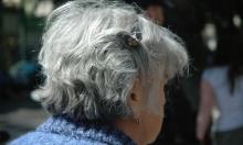 دراسة: حمية تقي المسنّات من فقدان السمع