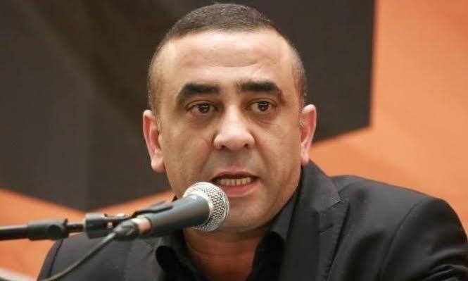 """التحريض على العرب و""""المشتركة"""": لن نصبح صهاينة"""