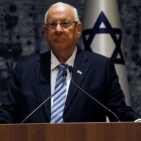 سابقة إسرائيلية: ريفلين ينقل التفويض للكنيست