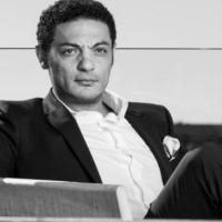"""المصري محمد علي يعلن عن برنامج يخطط لمرحلة """"ما بعد السيسي"""""""