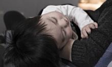 دواء جديد لإسهال الأطفال