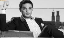 المصري محمد علي يعلن عن برنامج يخطط لمرحلة
