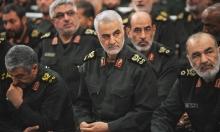 تحليلات إسرائيلية: احتمالات الرد الإيرانية وصبيانية بينيت