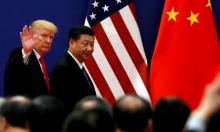 """الاتفاق التجاري الأميركي الصيني حول """"المرحلة 1"""" ما زال بعيدا"""