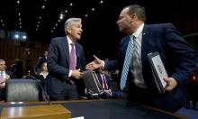 """للمرة الثانية: عرقلة قرار أميركي باعتراف """"إبادة الأرمن"""""""