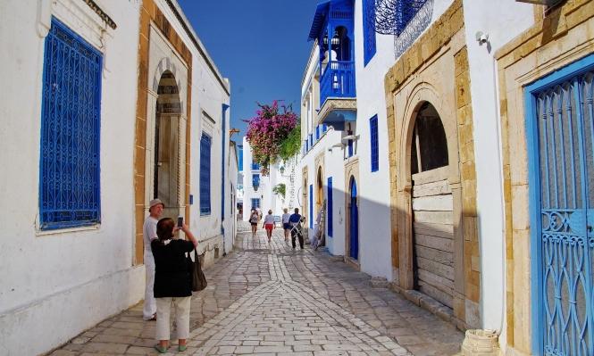 """تونس تُطلق """"أيام قرطاج المعماريّة"""" نهاية الشهر الجاري"""