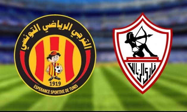 مباراة نهائي كأس السوبر الإفريقي ستُعقد في الدوحة