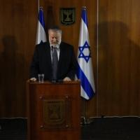 تقديرات: مندلبليت سيعلن أن نتنياهو ليس مؤهلا لتشكيل حكومة