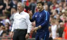 جماهير مانشستر يونايتد تطالب بالتعاقد مع بوكيتينو