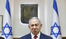 تحليلات إسرائيلية: حرب نتنياهو المقبلة ضد الشرطة والنيابة والعرب