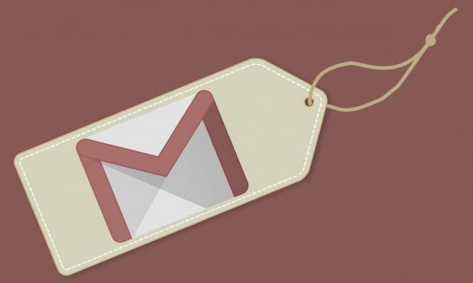 """""""جيميل"""" يحوّل رسائل البريد إلى صفحة متصفّح تفاعلية"""