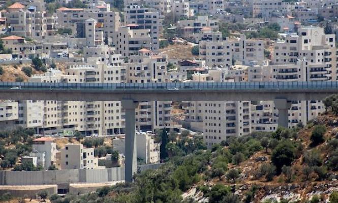 إعلان بومبيو حول شرعية المستوطنات الإسرائيلية.. الحيثيات والدوافع