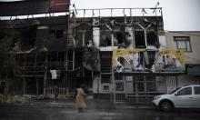 كيف تعامل الإيرانيّون مع حياتهم دون إنترنت لأسبوع كامل؟