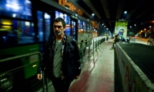 """سؤال الهوية يجدّد طرحه في """"بيروت: المحطّة الأخيرة"""".. ولا إجابة"""