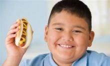 خلايا المخقد تتلف بسبب السمنة في مرحلة المراهقة