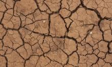 الاحتباس الحراري في تصاعد غير مسبوق