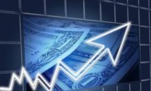 انخفاض الدولار إثر تبدد التفاؤل بالاتفاق التجاري مع الصين