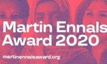 ترشح يمنية ضمن ثلاث نساء للفوز بجائزة حقوق الإنسان