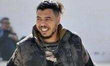 المغرب: السجن وغرامة مالية لمغني راب