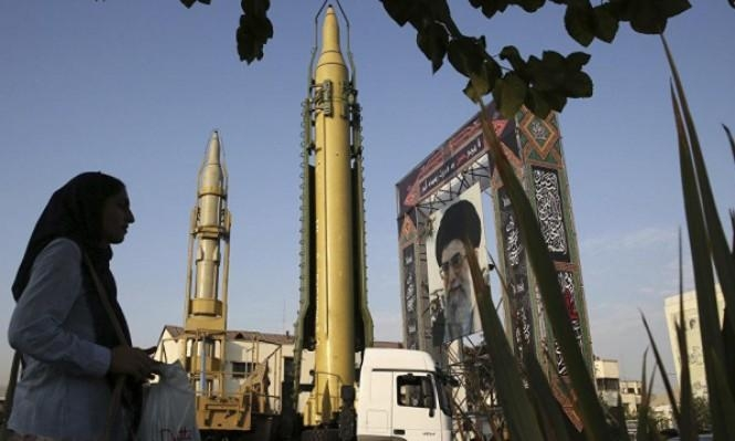 لجنة الإشراف على الاتفاق النووي مع إيران تجتمع في فيينا