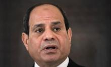 مصر: تغيير أكثر من نصف المحافظين قبيل تعديل وزاري