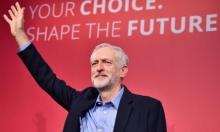 """حزب العمال و""""معاداة السامية"""": استهداف كوربن عشية الانتخابات؟"""
