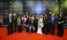 """""""احكيلي"""": وثائقي يروي ذاكرة نسائية لأعرق العائلات المصرية"""
