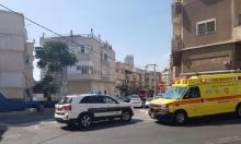 اعتقال مشتبه من الناصرة بإطلاق نار على منزل بحيفا