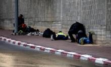"""عدوان """"الحزام الأسود"""": النشوة الإسرائيلية تقود لفهم خاطئ للفلسطينيين"""