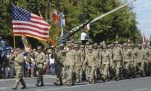 في حروب مستقبلية... لن يتمكن الجيش الأميركي من الاختباء