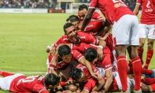 مواجهات عربية ساخنة في منافسات دوري أبطال أفريقيا