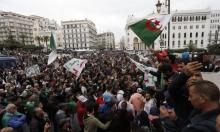 التوتر الجزائري يفضح استقرار البلاد قبل الانتخابات الرئاسية