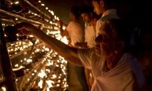 الهند تدخل عصرًا مظلمًا جديدًا