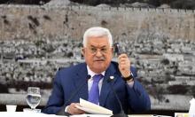 عباس: الانتخابات العامة ستجري خلال الأشهر القريبة