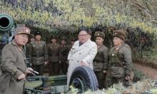 تجارب صاروخية في كوريا الشمالية وأميركا تكتفي بالتعليق