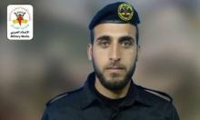 العدوان الأخير على غزة: شهيد آخر متأثرًا بجراحه