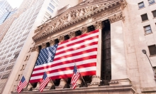 الأسواق الأميركية تترقب آخر تطورات الحرب التجارية