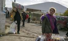 ألبانيا: 50 قتيلا حصيلة الزلزال وتوقف البحث عن ناجين